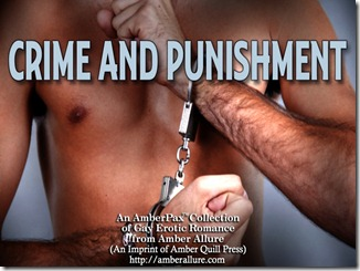 CrimePunishment