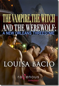 The_Vampire,_The_Witch_and_The_New_Orleans_Threesome