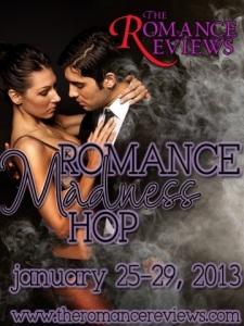 romancehop2013