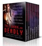 Tall-Dark-Deadly-box-set
