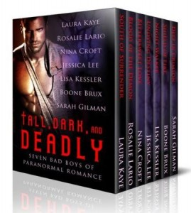 Tall-Dark-Deadly-box-set